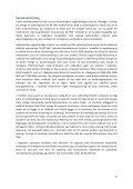 Balansering av en storskalig vindkraftsutbyggnad i Sverige med ... - Page 5
