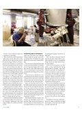 MESTER PÅ TROLDMANDEN - Page 4