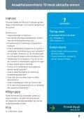 Advokatkurser - juridiske kurser - juc.dk - Page 7