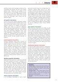 Sending money to Albania - IOM Tirana - Page 3