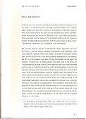 Inleiding - Page 4