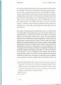 Inleiding - Page 5