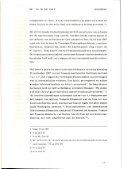 Inleiding - Page 6