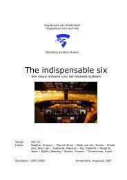 Mobiel Meetsysteem Documentatie - DeDS