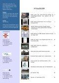 Kassei-Info-Voorjaar-2013 - Keller - Page 2