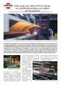 Kassei-Info-Voorjaar-2013 - Keller - Page 4