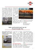 Kassei-Info-Voorjaar-2013 - Keller - Page 5
