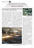 Kassei-Info-Voorjaar-2013 - Keller - Page 6