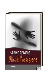 Leseprobe Blinde Passagiere