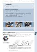 Kapning, grovbearbetning och borsta - Bosch elverktyg - Page 7