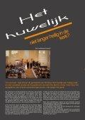 KLIK HIER - Bijbels perspectief - Page 2