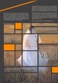KLIK HIER - Bijbels perspectief - Page 5