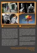 KLIK HIER - Bijbels perspectief - Page 6