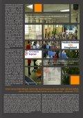 KLIK HIER - Bijbels perspectief - Page 7