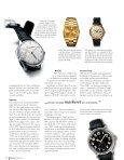 IWC - Timegeeks by Kristian Haagen - Page 3