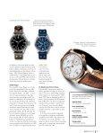 IWC - Timegeeks by Kristian Haagen - Page 5