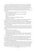 Grünes Blut Leseprobe.pdf - Seite 3