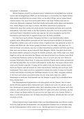 Grünes Blut Leseprobe.pdf - Seite 4