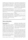 1 LUMEN nr. 86 | Marts 2013 - Sankt Mariæ Kirke - Page 4