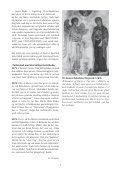 1 LUMEN nr. 86 | Marts 2013 - Sankt Mariæ Kirke - Page 5