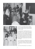 1 LUMEN nr. 86 | Marts 2013 - Sankt Mariæ Kirke - Page 7