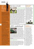 innoveer samen' Elco Brinkman > > > - Bam - Page 4