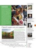 innoveer samen' Elco Brinkman > > > - Bam - Page 5