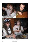 2/2010 - Historicus rf - Page 6