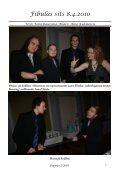 2/2010 - Historicus rf - Page 7