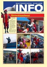 Download - Daltonschool Corlaer