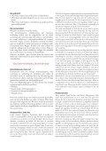 Jaargang 14_nummer 1_Contract in HBO onderwijs HR - hetkind - Page 2
