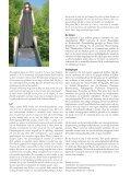 Jaargang 14_nummer 1_Contract in HBO onderwijs HR - hetkind - Page 3