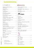 Ladda ner - Lind & CO - Page 2