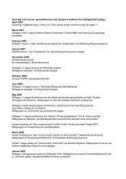 Oversigt over kurser og konferencer.pdf