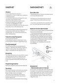 varning! - Cylinda - Page 7