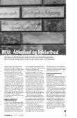 Følg de seneste nyheder på: w w w . f o r s k e r e n . d k w w w ... - Page 5