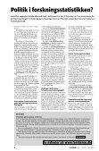Følg de seneste nyheder på: w w w . f o r s k e r e n . d k w w w ... - Page 6