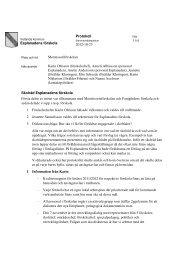 Skolrådsprotokoll 2012-10-23.pdf - Barnomsorg och skola ...
