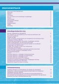 download brochure - Cure & Care Development - Page 2