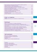 download brochure - Cure & Care Development - Page 3