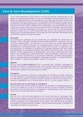 download brochure - Cure & Care Development - Page 4