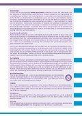 download brochure - Cure & Care Development - Page 5