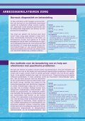 download brochure - Cure & Care Development - Page 6