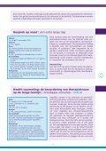 download brochure - Cure & Care Development - Page 7