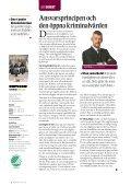 SCHYSSTA KLUBBEN SCHYSSTA KLUBBEN - Kriminalvården - Page 2