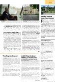 SCHYSSTA KLUBBEN SCHYSSTA KLUBBEN - Kriminalvården - Page 5