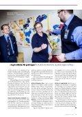 SCHYSSTA KLUBBEN SCHYSSTA KLUBBEN - Kriminalvården - Page 7