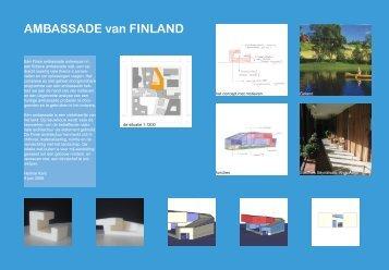 ambassade panelen.pdf - Hertine