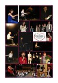 brochure sponsor du concours - Concours International de Piano de ... - Page 3