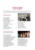 brochure sponsor du concours - Concours International de Piano de ... - Page 7